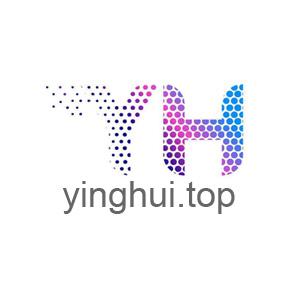 yinghui.top