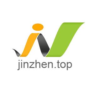 jinzhen.top