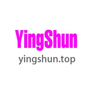 yingshun.top