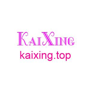 kaixing.top