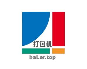 baLer.top