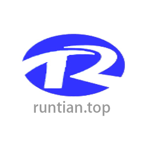 runtian.top