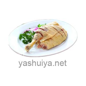 yanshuiya.net