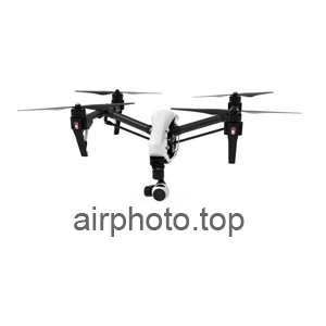 airphoto.top