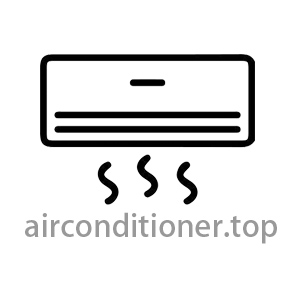 airconditioner.top