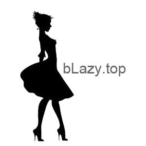 bLazy.top