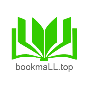 bookmaLL.top