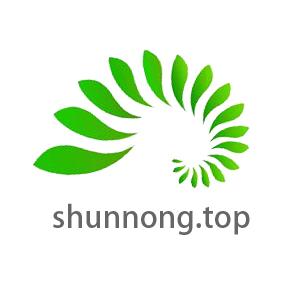 shunnong.top