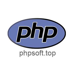 phpsoft.top