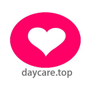 daycare.top