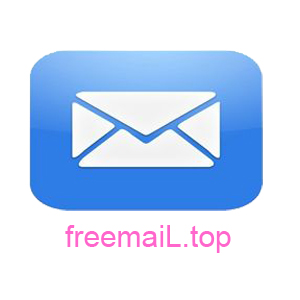 freemail.top
