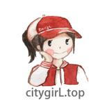 citygirl.top