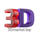 3Dmarket.top
