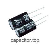 capacitor.top