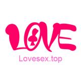 Lovesex.top