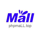 phpmaLL.top
