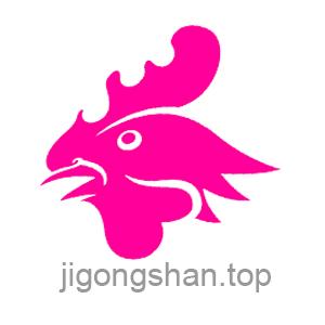 jigongshan.top