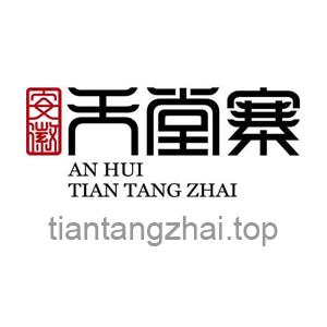 tiantangzhai.top