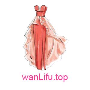 wanLifu.top