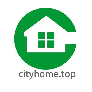 cityhome.top