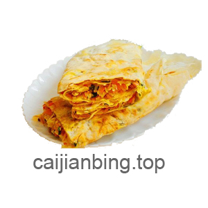 caijianbing.top