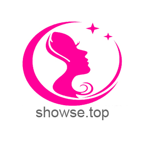 showse.top
