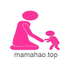 mamahao.top