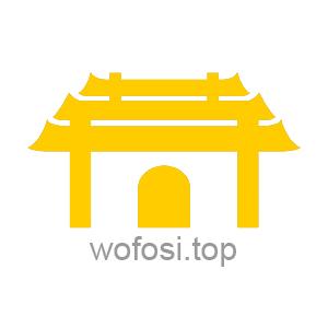 wofosi.top