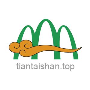 tiantaishan.top