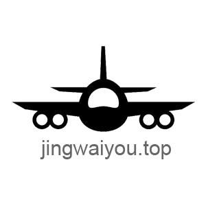 jingwaiyou.top
