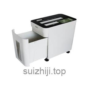 suizhiji.top
