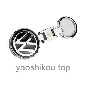 yaoshikou.top