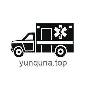 yunquna.top