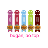 buganjiao.top