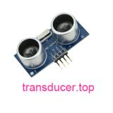 transducer.top