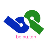 beipu.top
