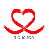 aiduo.top
