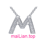 maiLian.top
