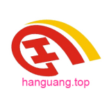 hanguang.top