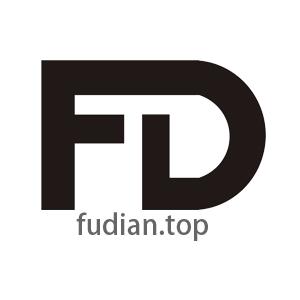 fudian.top