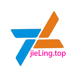 jieLing.top