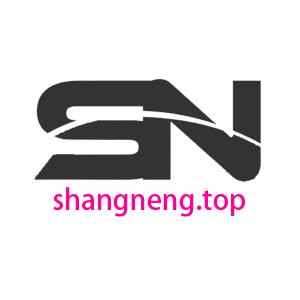 shangneng.top
