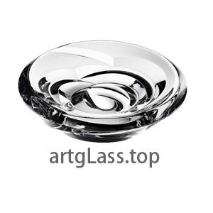 artglass.top