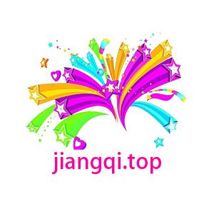 jiangqi.top