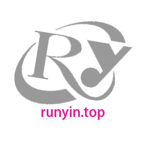 runyin.top