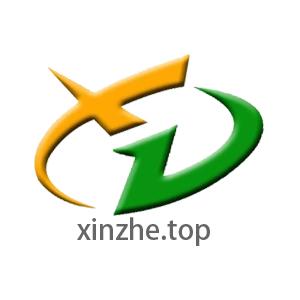 xinzhe.top