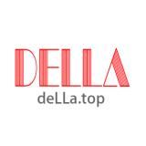 deLLa.top