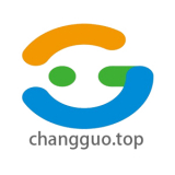 changguo.top