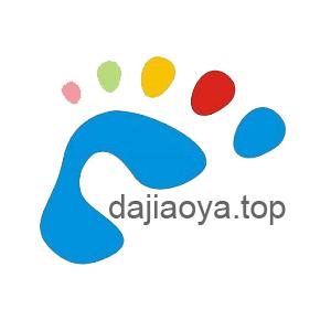 dajiaoya.top