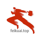 feikuai.top